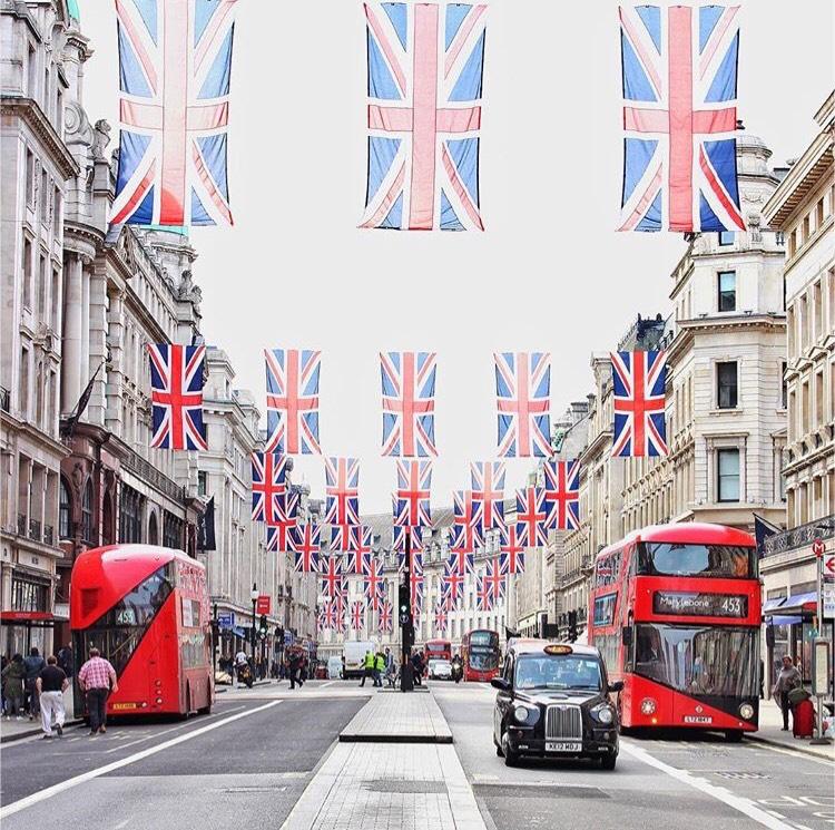イギリス留学,ロンドン留学,留学エージェント,無料サービス