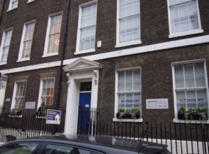 イギリス留学斡旋サービス,ロンドン留学,留学エージェント