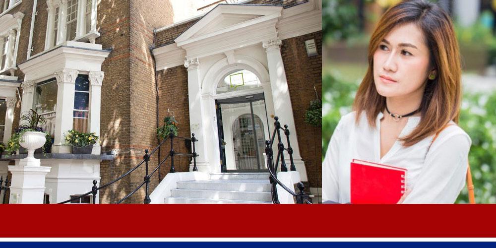 イギリス留学,鬱克服,無料サービス
