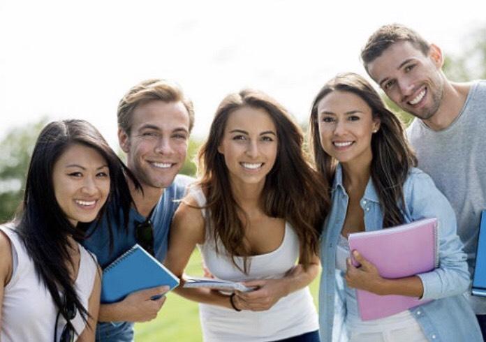 留学生の国際交流