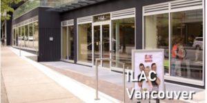 ILAC 語学学校
