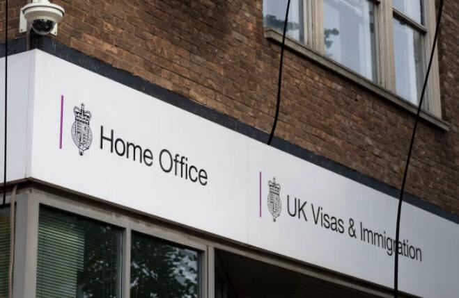 UK VISA Immigration