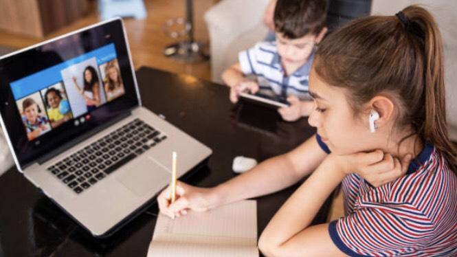 オンライン習い事