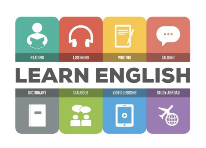 英語学習2