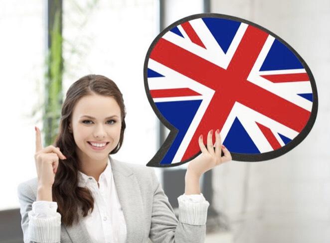 イギリス留学エージェント