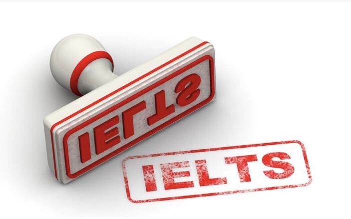IELTS1