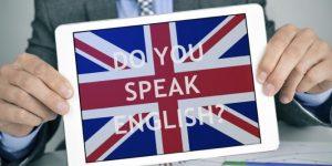 イギリス留学1