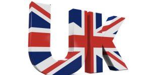 イギリス ー『UK留学情報センター』