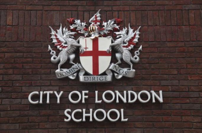イギリス語学学校2