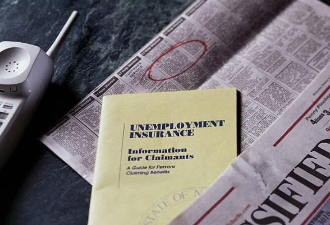 留学後の失業保険1