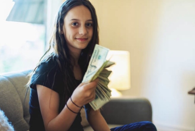留学後の失業保険4