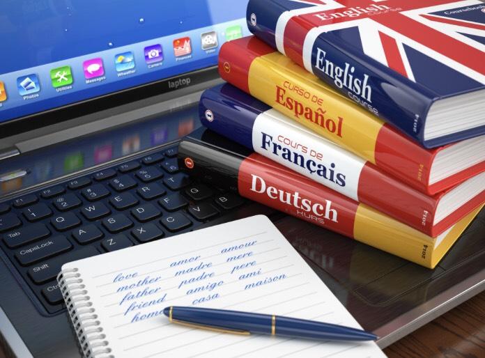 語学留学1