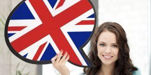イギリス留学 UK留学情報センター
