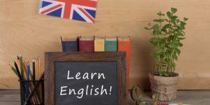 留学 英語