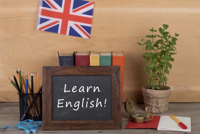 英語 留学